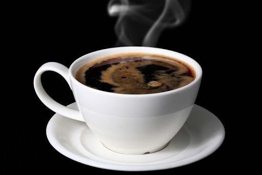 免費生活App|Coffee Recipes Pro|阿達玩APP