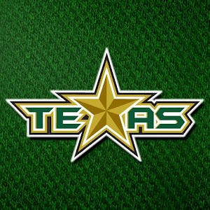 Free Apk android  Texas Stars 3.3  free updated on
