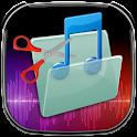 Easy Ringtone Maker icon