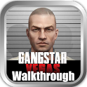 Gangstar Vegas Walkthrough icon