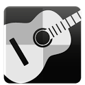 Guitar Tiles ( Piano Tiles 2 ) icon