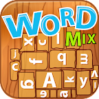 Word Mix