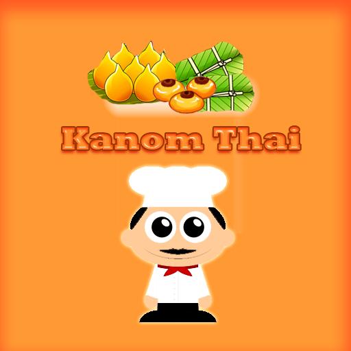 Kanom Thai