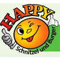 Happy Schnitzel & Burger