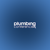 Plumbing Conference