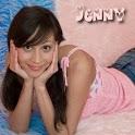 Exotic Blackjack Poker Jenny icon