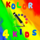 Kolor For Kids