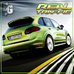 Real Traffic Racing 3d 1.03 Apk