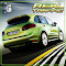 Real Traffic Racing 3d 1.03 Apk