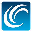 Weight Watchers Mobile DE icon