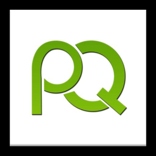 PQ 商業 App LOGO-硬是要APP