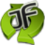 JF Updater [FOR ROOTED PHONES] icon