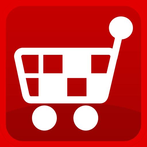 씨엘마트-중국생활마트(ChinaLife) 購物 LOGO-阿達玩APP