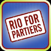 Guia Rio de Janeiro Guide