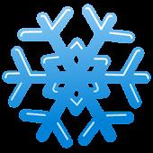 Zagreb Snowflakes Raspored