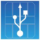 APDU Sender Contact icon
