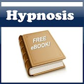 Hypnosis for Beginners !