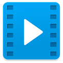 Archos Video (RK) icon
