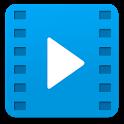 Archos Video (RK) icon