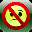 100 Ways To Reduce Stress logo