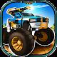 Trucksform v2.2 (Mod Money)