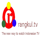 rangkul.tv for Chromecast