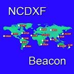 NCDXF Beacon