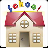 Escola Sem Fila