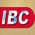 IBC Tamil Radio logo