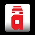 Wap2 SmartDriver logo