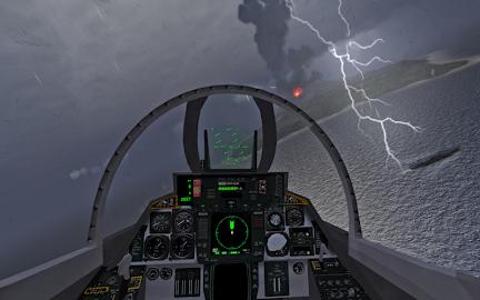Carrier Landings Screenshot 17