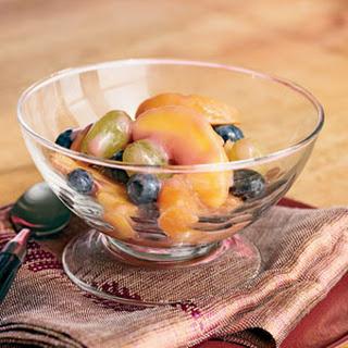 Majiggy Fruit Salad