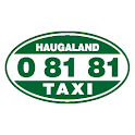 Haugaland Taxi