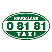 Haugaland Taxi