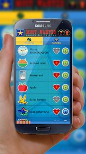 免費下載娛樂APP|最想要的手機鈴聲 app開箱文|APP開箱王
