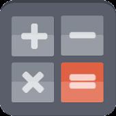 Calculadora de Asado