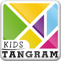 Kids Tangram icon