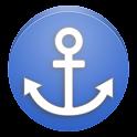 Havnebilletten icon