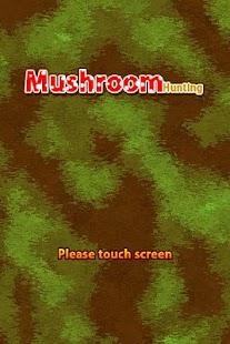 Mushroom Hunt - screenshot thumbnail