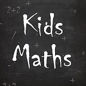 Maths For Kids