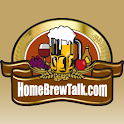 HomeBrewTalk Mobile Forum logo