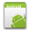 HWChecker:ButtonKeybordKeycode icon