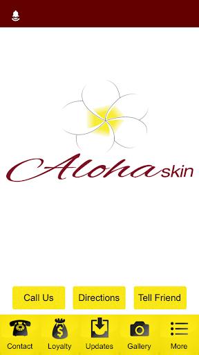 Aloha Skin