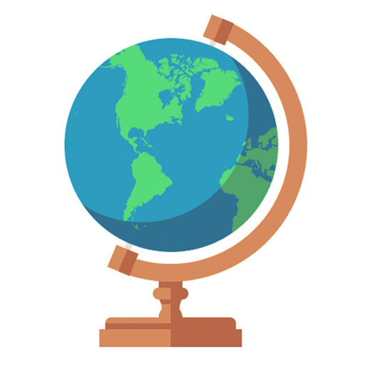 App Insights: Globe Map Live Wallpaper | Apptopia on google map, navigation map, rpg map, rome map, hd map, strategy map, twitter map, transportation map, iphone map,