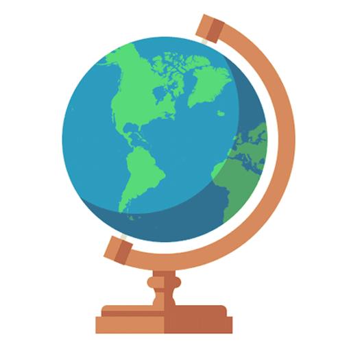 App insights globe map live wallpaper apptopia globe map live wallpaper gumiabroncs Images