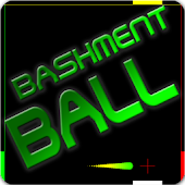 Bashment Ball (Free)