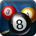 Pool Ball Classic icon