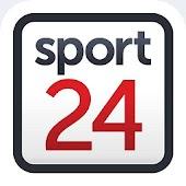 Sport24 Live Scoring
