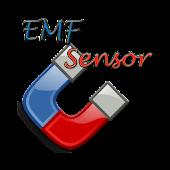 EMF Detector [Neo EMF Sensor]