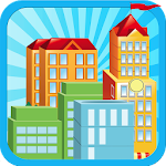 Dream City 1.4 Apk